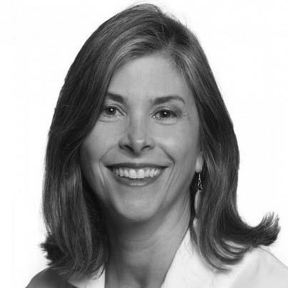 Susan Schloff, M.D. - Associated Eye Care