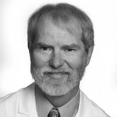 Alan A. Downie, M.D. - Associated Eye Care