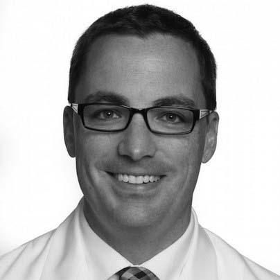 Adam D. Goddard, D.O. - Associated Eye Care