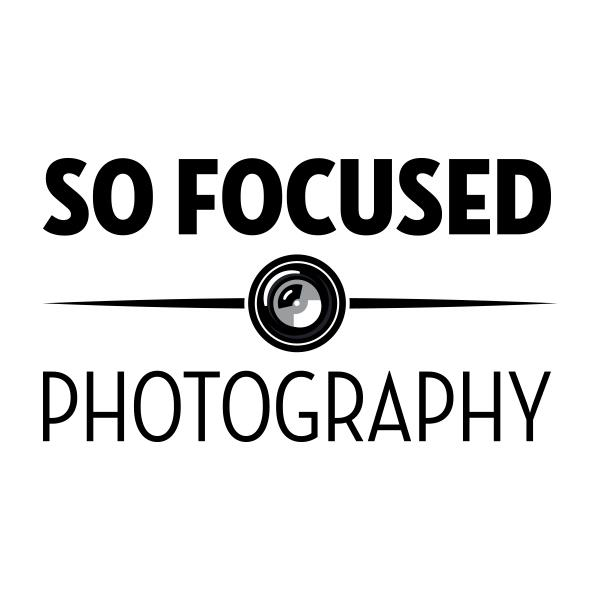 So Focused Photography - So Focused consists of 2 Multimedia photographers. (Kehinde 'Kye' Howell and Ilao Finley Jackson)Covering landscape photography to portraits, weddings, club events, graphic design and more.