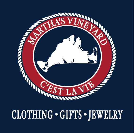 C'est La Vie - C'est La Vie is a destination shop located at the end of Circuit Avenue in Oak Bluffs for Martha's Vineyard gifts, HBCU fraternity and sorority gear and so much more.