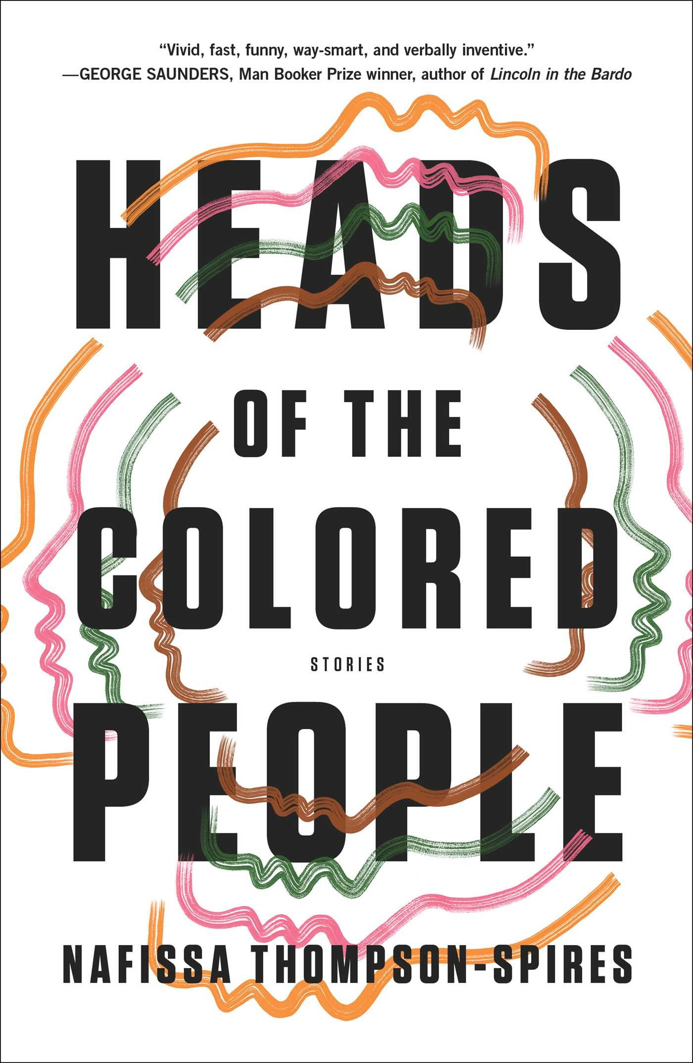 Heads of Colored People.jpg