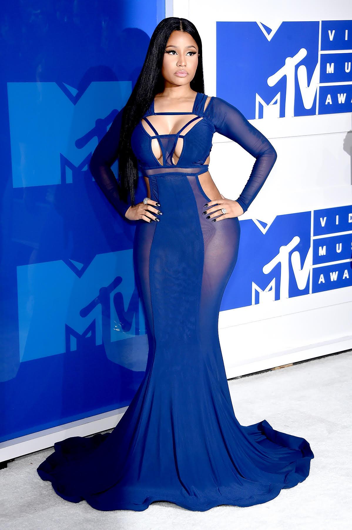 Sincere-Nicki Minaj.jpg