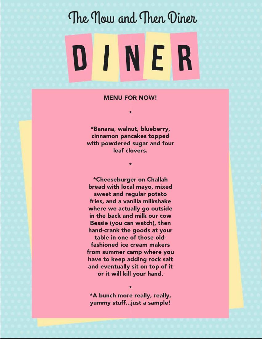 Diner Menu.jpg