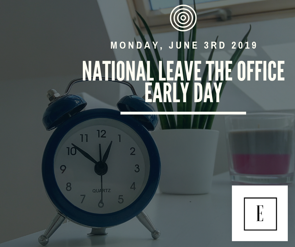 Leave Office Early Image.png