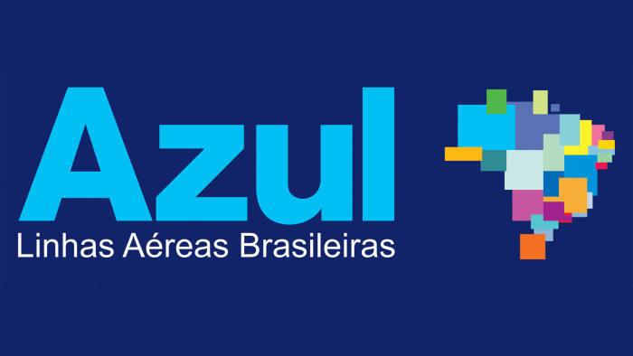 Azul-Logo.jpg
