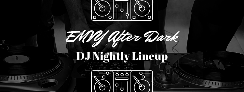 DJ Nightly Lineup.png