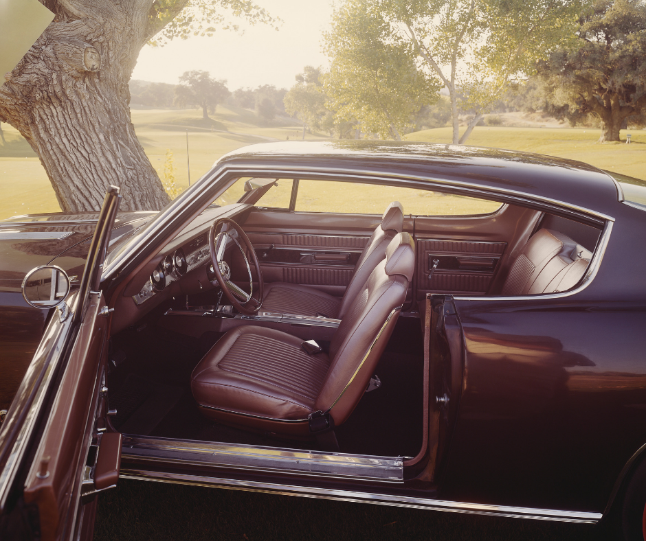 Car door.png