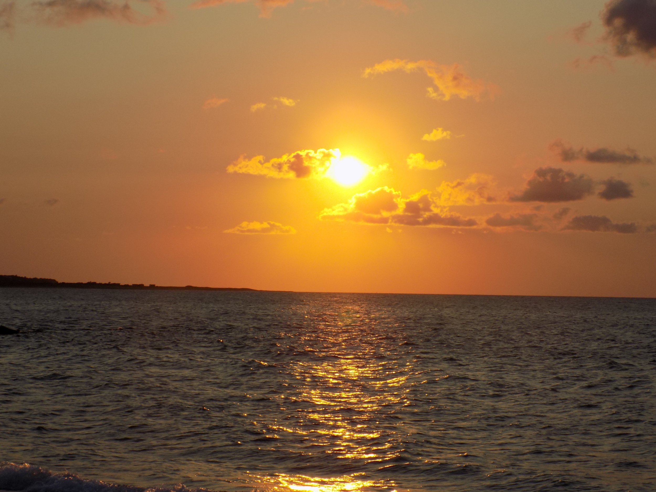 Sunset-April.jpg