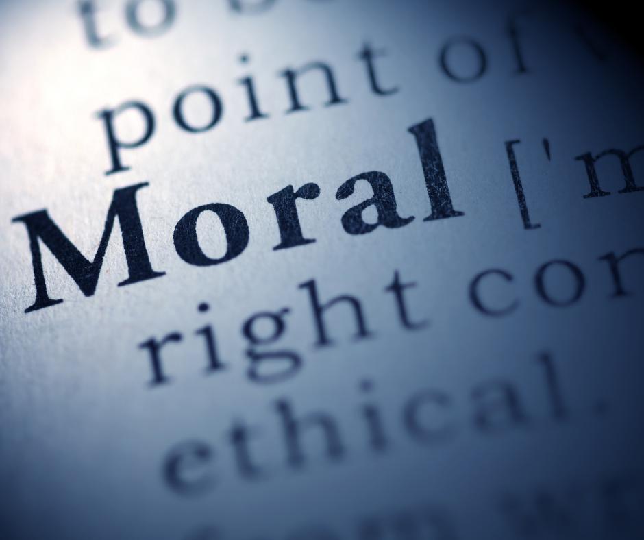 Morality.png