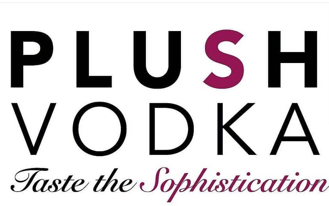 plush logo.jpg