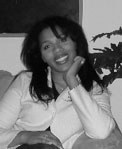 MV Island-Wide Realty - Nya Clarke is Owner/Principal Broker and ready to assist with your Martha's Vineyard real estate needs.