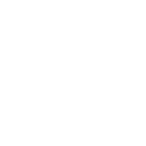 Cul-Con-Logo-white.png