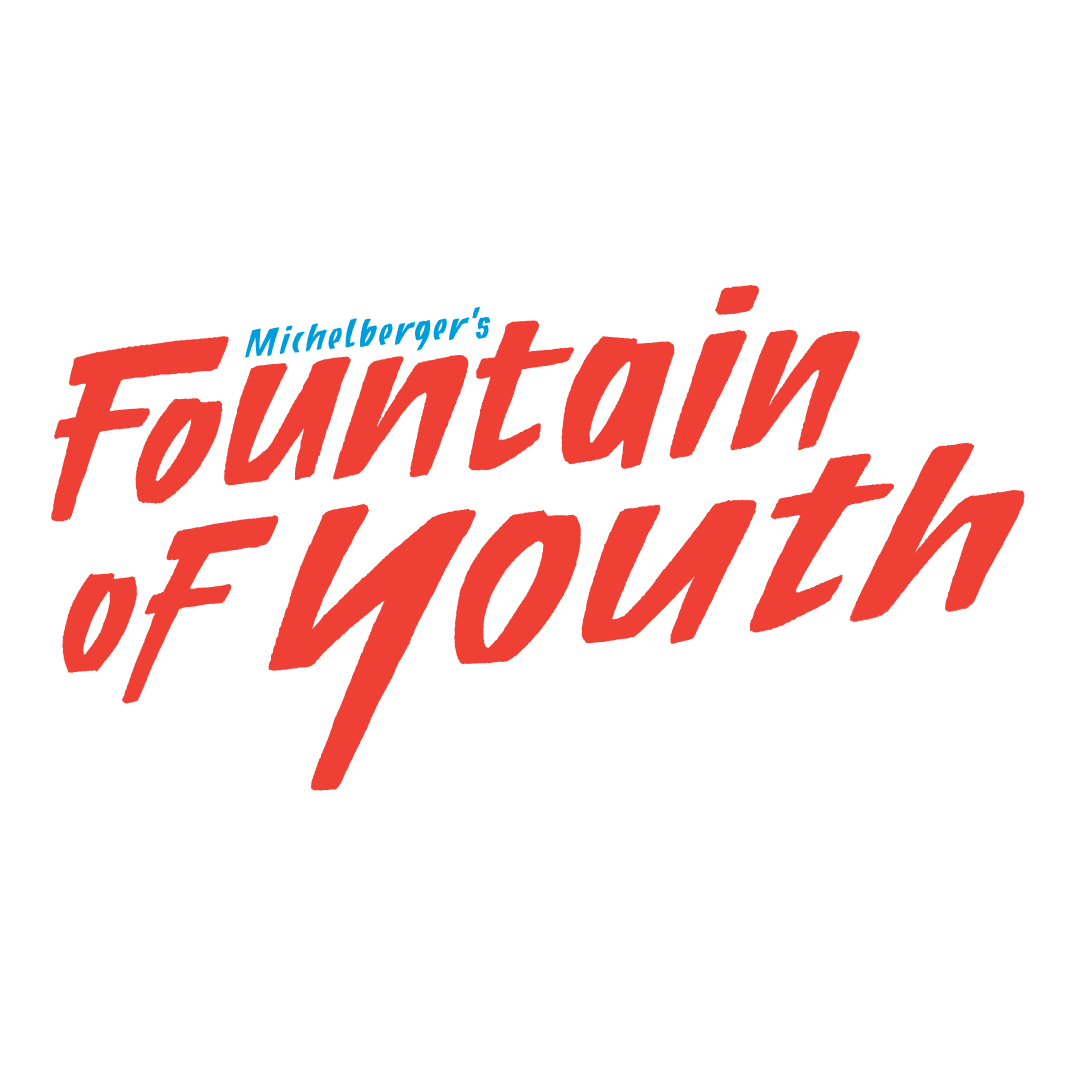 Fountainofyouth.png