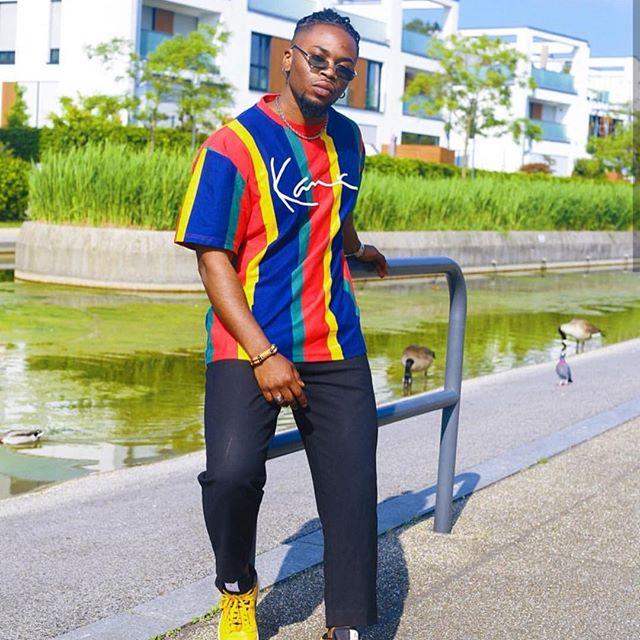 Stunt Like @reyspictures 😎⠀⠀⠀⠀⠀⠀⠀⠀⠀ ・⠀⠀⠀⠀⠀⠀⠀⠀⠀⠀⠀⠀⠀⠀⠀⠀⠀⠀ ・⠀⠀⠀⠀⠀⠀⠀⠀⠀⠀⠀⠀⠀⠀⠀⠀⠀⠀ ・⠀⠀⠀⠀⠀⠀⠀⠀⠀⠀⠀⠀⠀⠀⠀⠀⠀⠀⠀ #CURL #CURL201O #represent #black #melaninmagic #blackman #carselfie #naturalhair #follow #handsomeman #young #rasta #roots #streetstyle #urbanfashion #blackboy #blacklove #style #style #ootd #puma #curl #curlymen #curlyhair #twistout #naturalhaircommunity #blackman #blackboymagic #melanin #coils