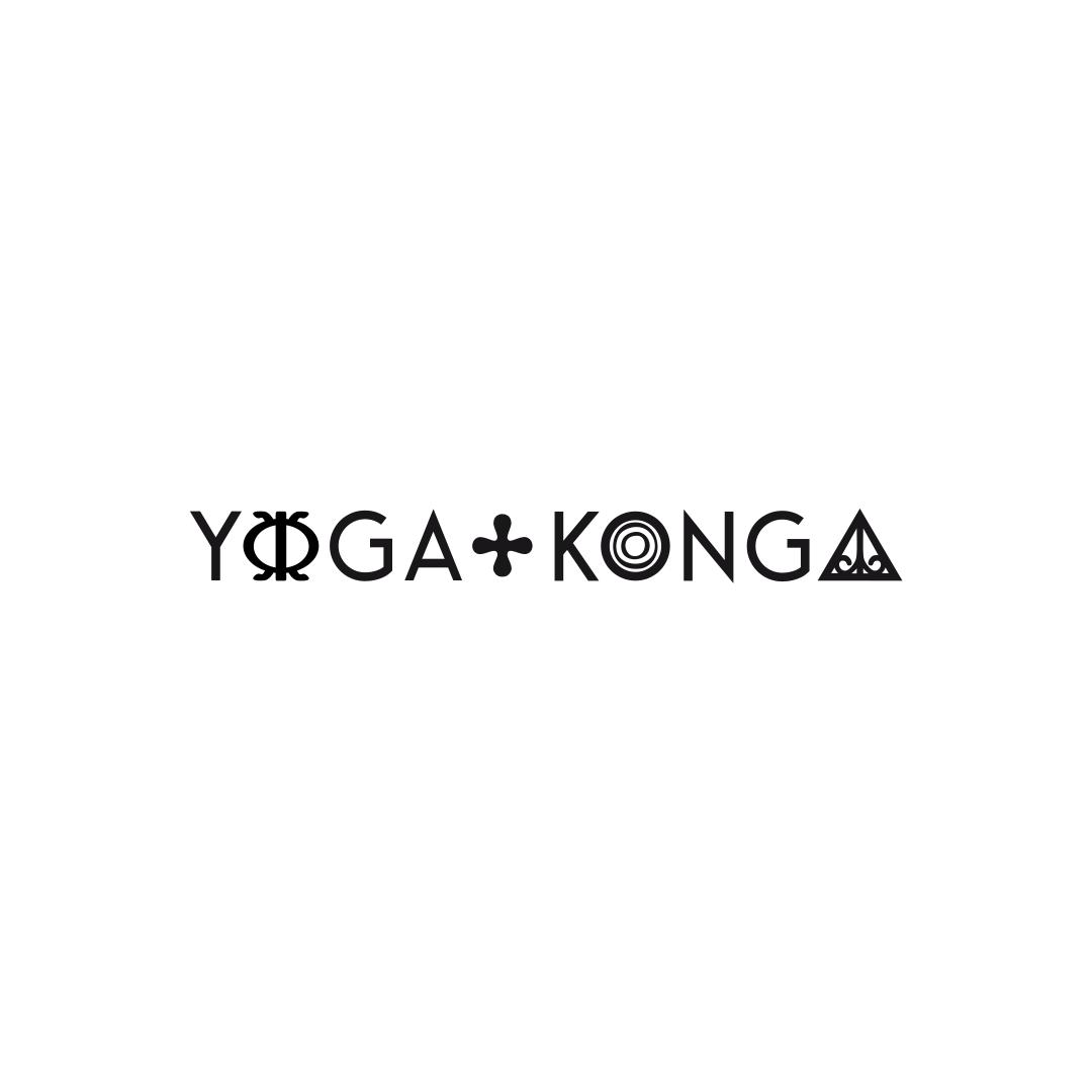 yoga_konga.png