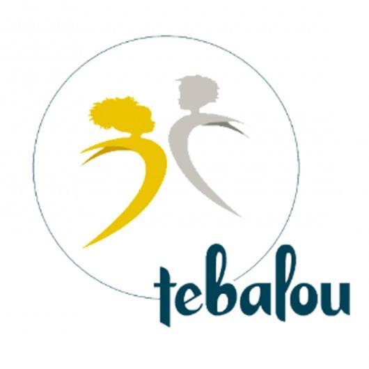 Tebalou_logo.png