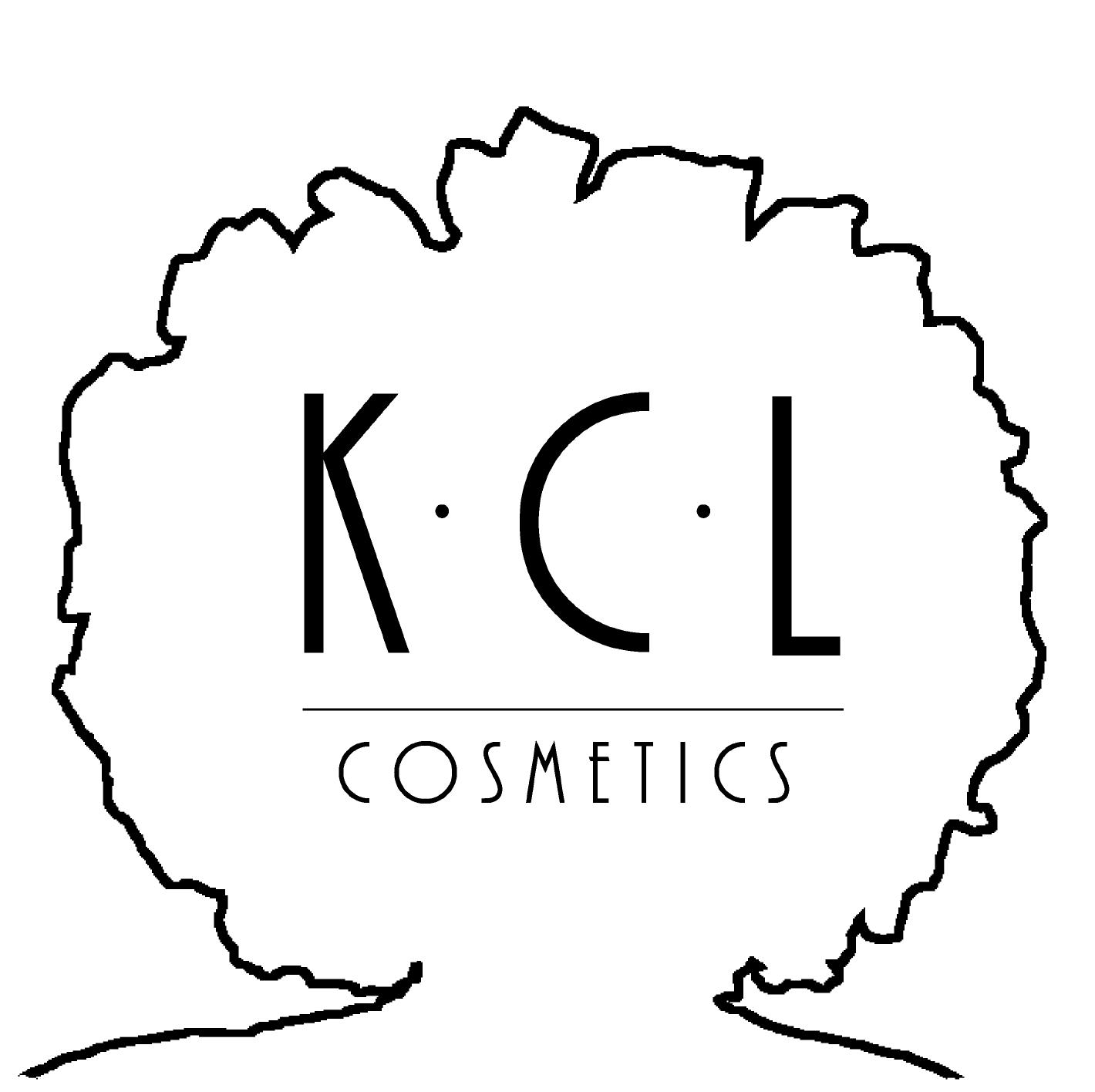 kcl-cosmetics logo doppelt so gross (black).png