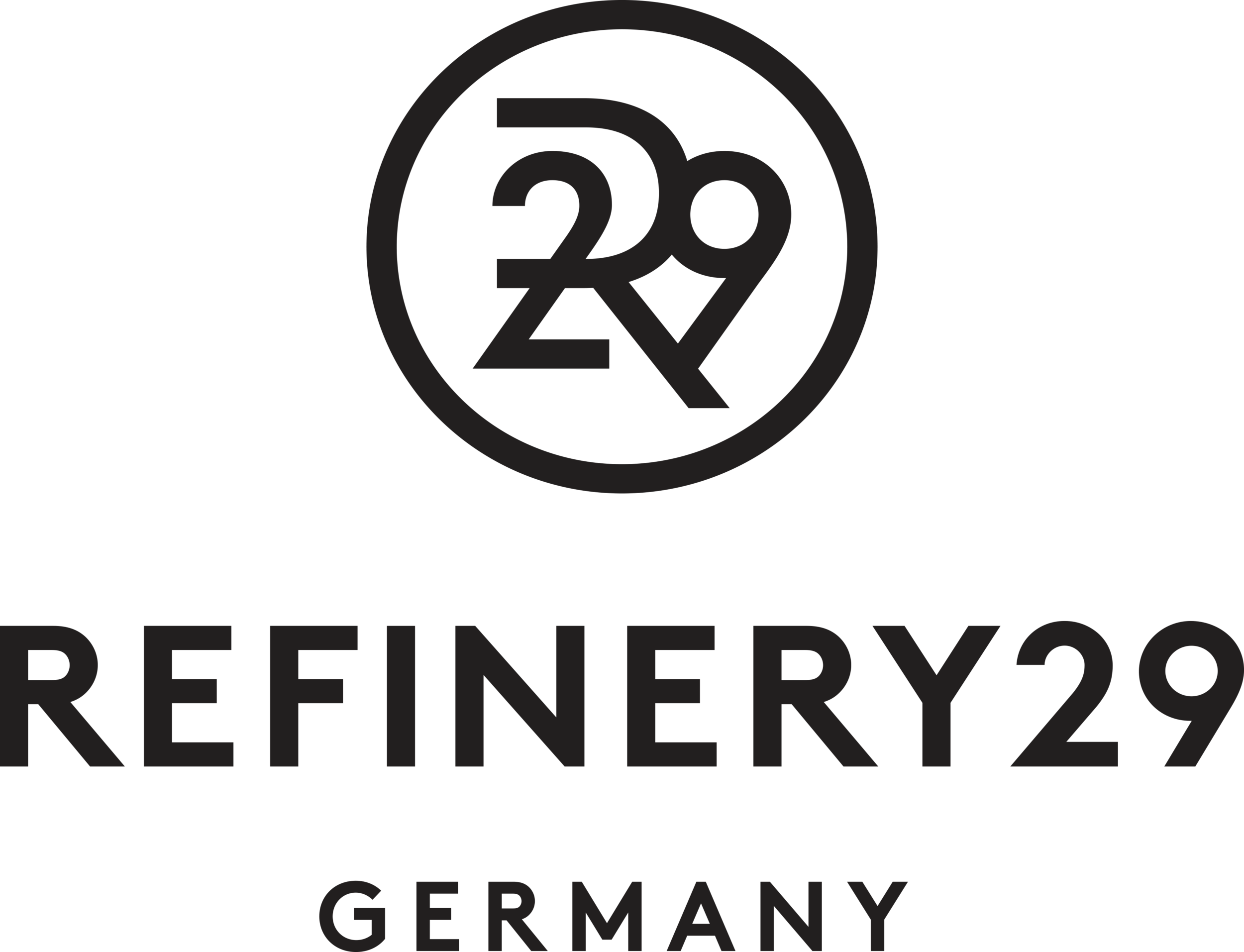 R29_Germany_Corporate Logo.png