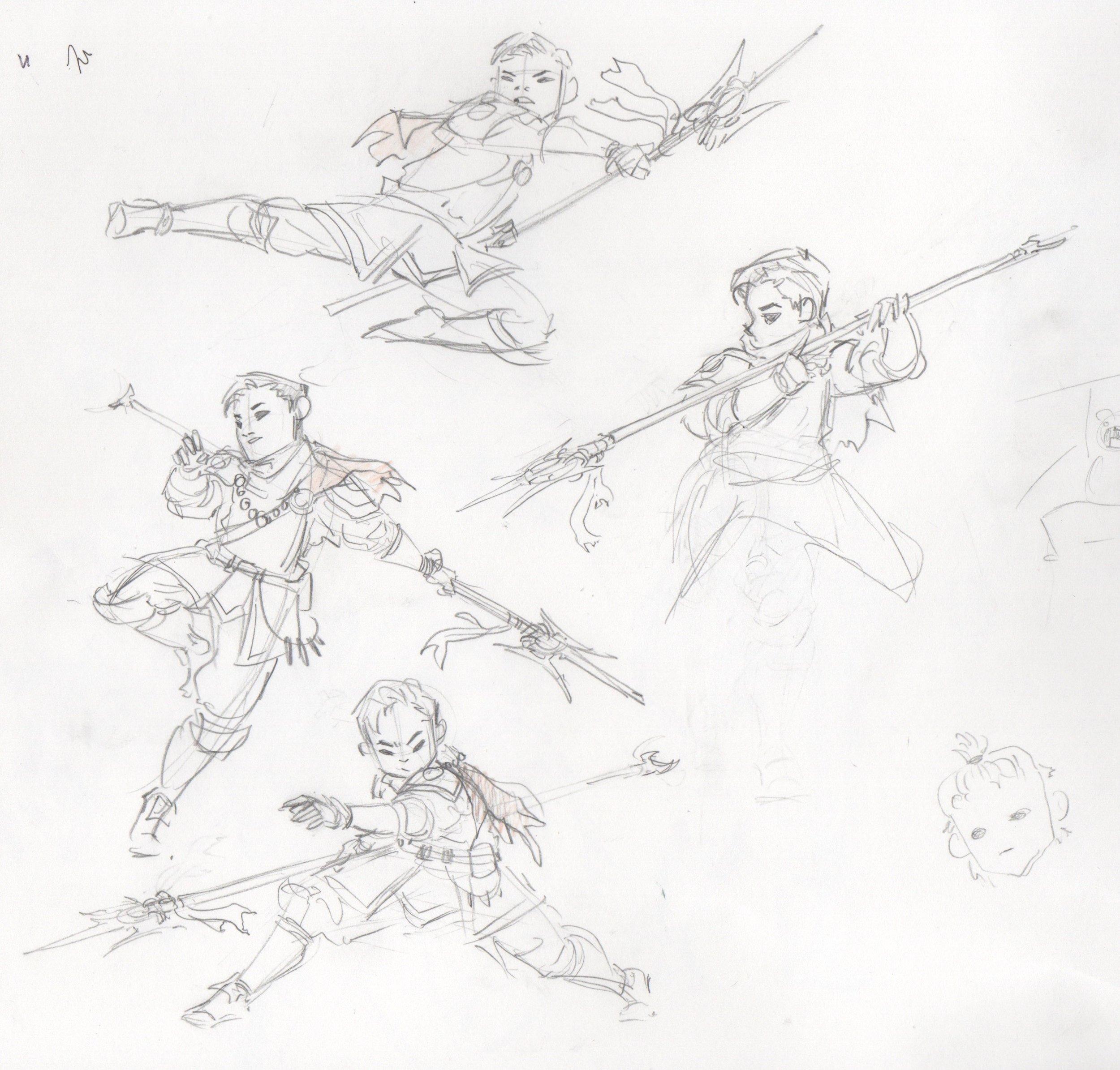 sketch 22.jpeg