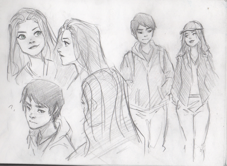 sketch 8.jpeg
