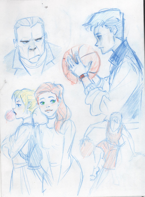 sketch 9.jpeg