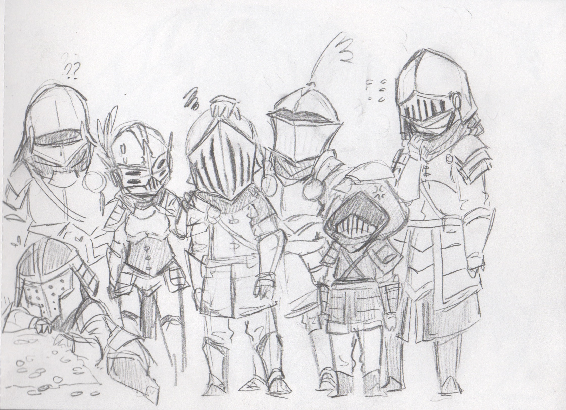 sketch 16.jpeg