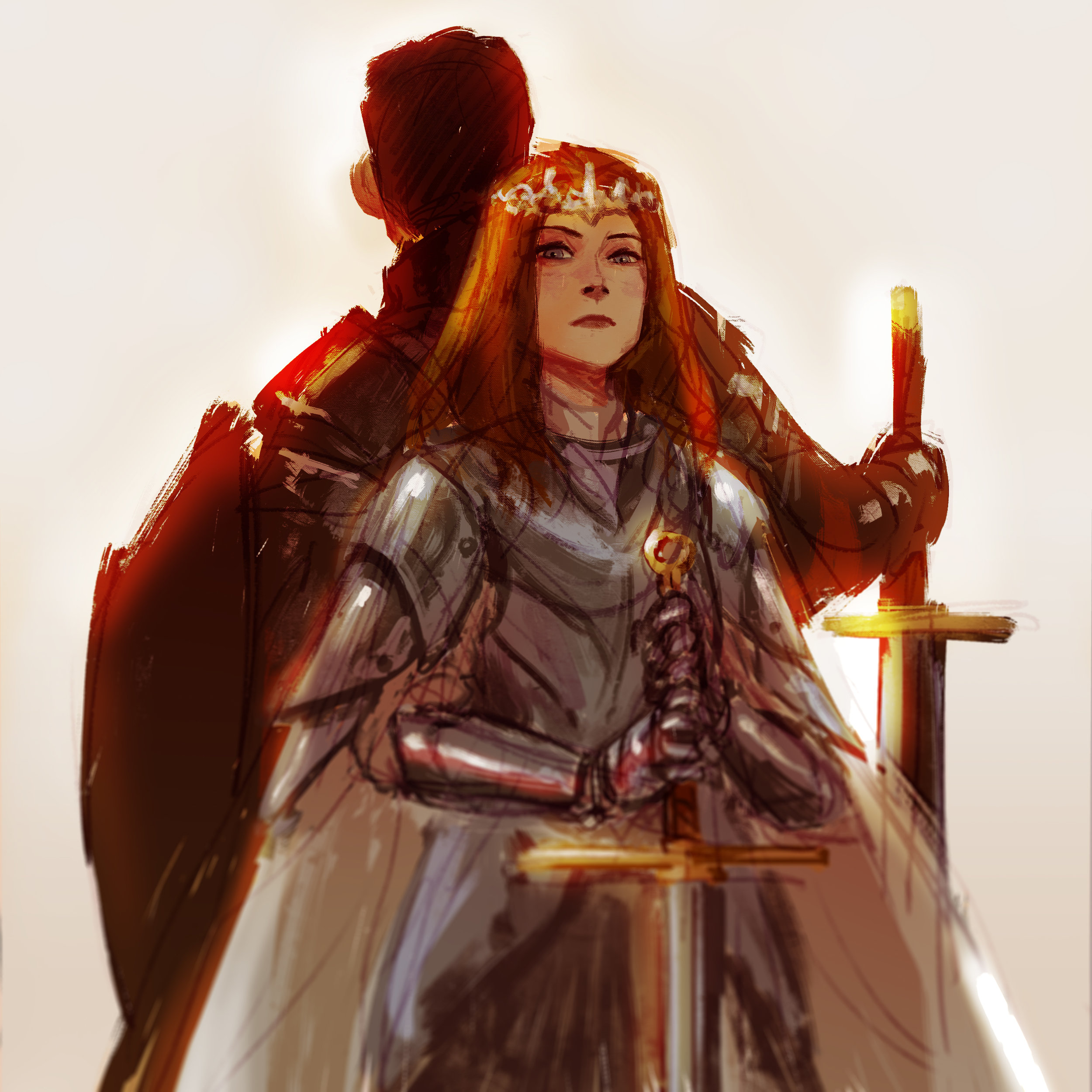 Knight and Empress_red.jpg