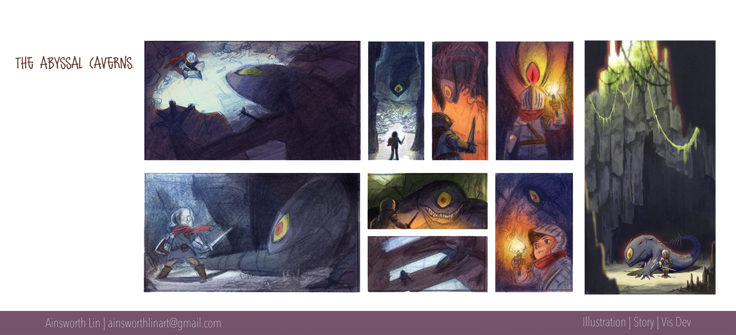 cave_process_1.jpg