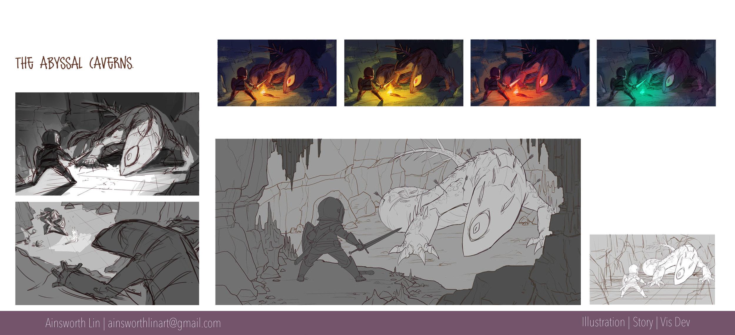 cave_process_2.jpg