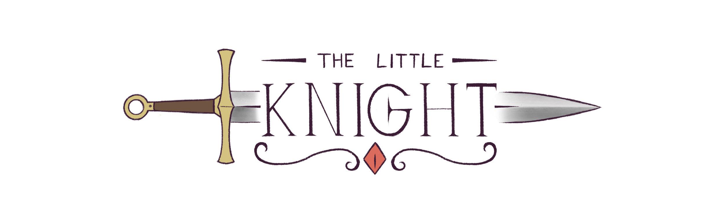 Littleknight_title.jpg