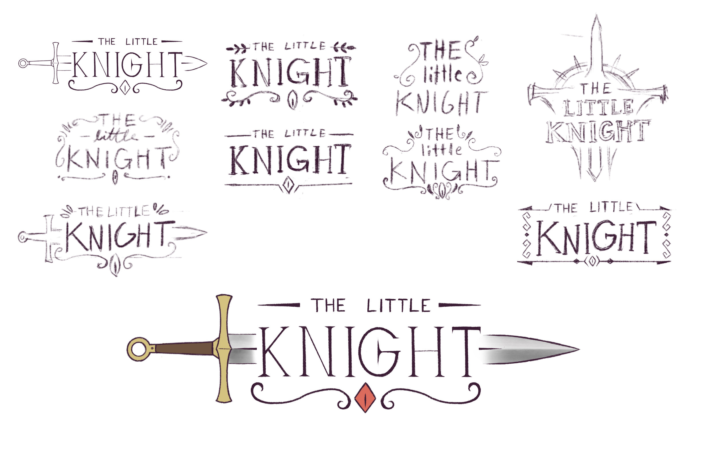 Littleknight_Logo_roughs.jpg