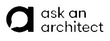 Ask an architect2.jpg
