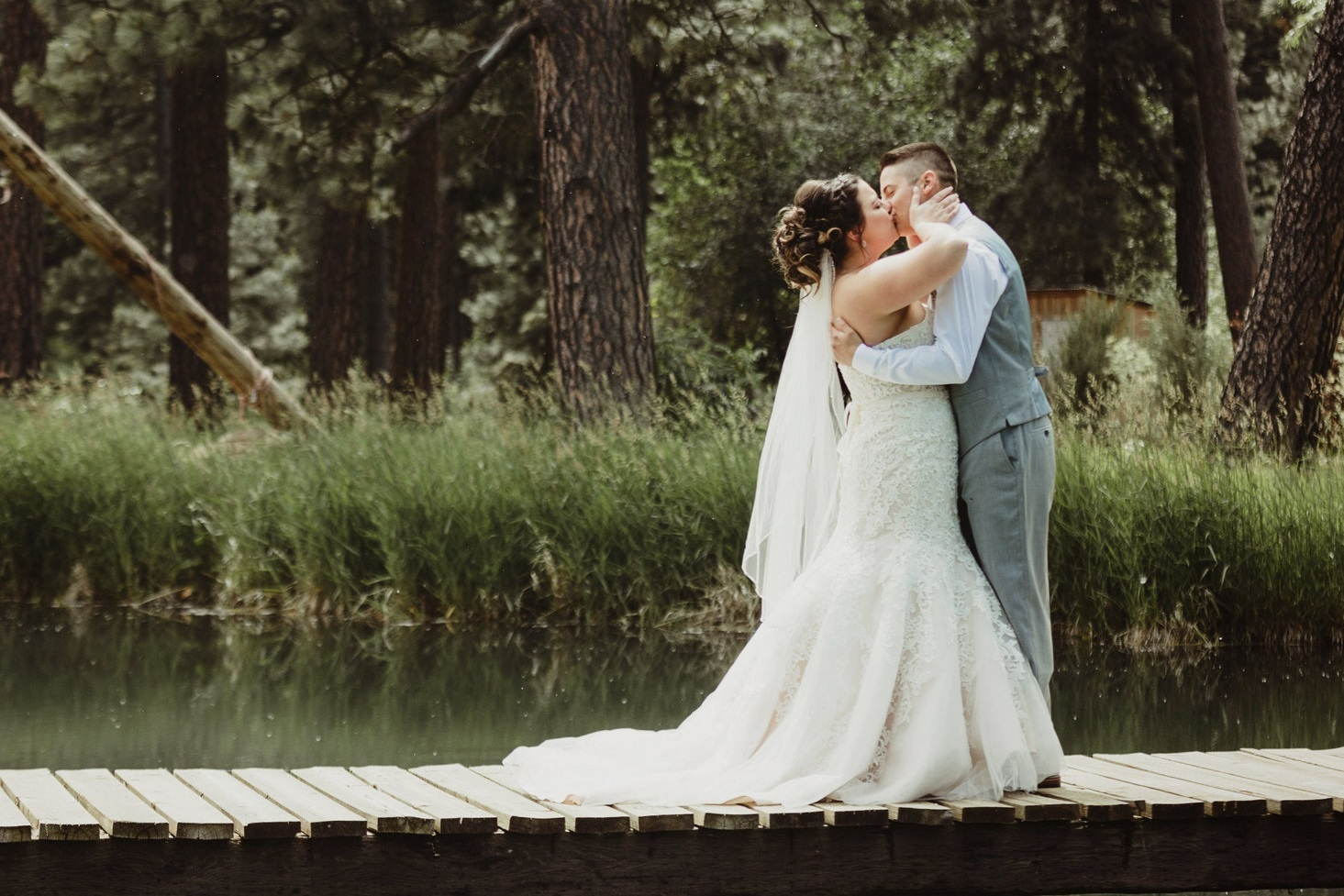VIP Bridal Experience -