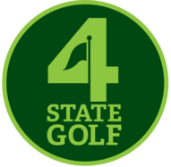 4 State Golf.png