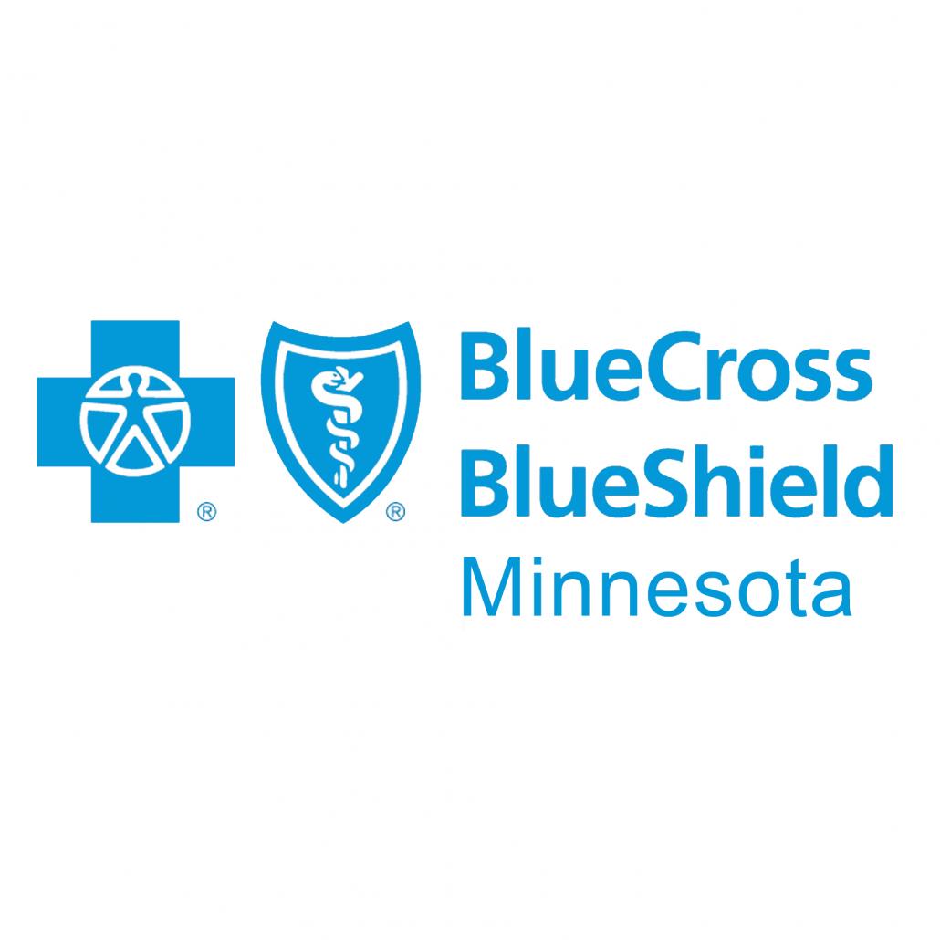 bluecrossbluesheild1-1030x1030.png