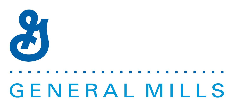 General Mills 2014.jpg