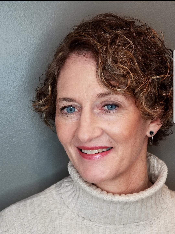 Diane Glem