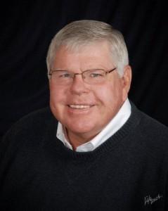 Ron Stuedemann