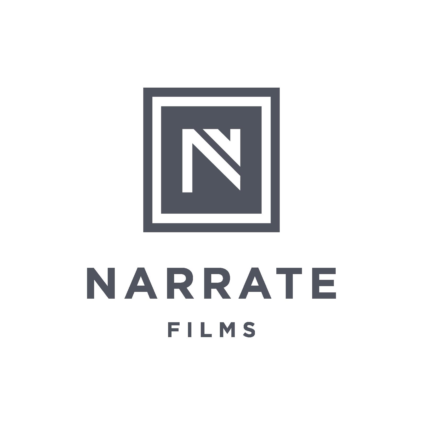 Narrate Films