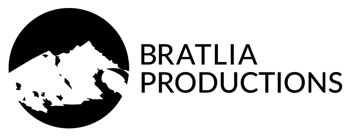 Bratlia Productions