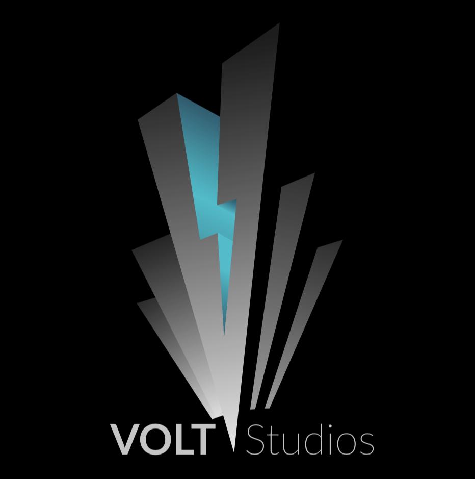VOLT Studios