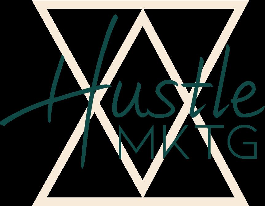 Hustle Photog.