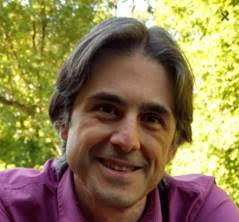 Giampaolo Malin