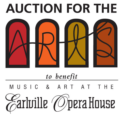 Auction for the ARTS logo final.jpg