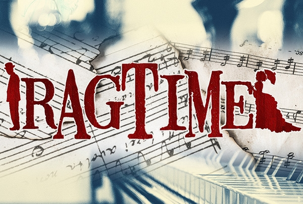 Ragtime - Emma Goldman/OthersEagle Theatre January-February 2019