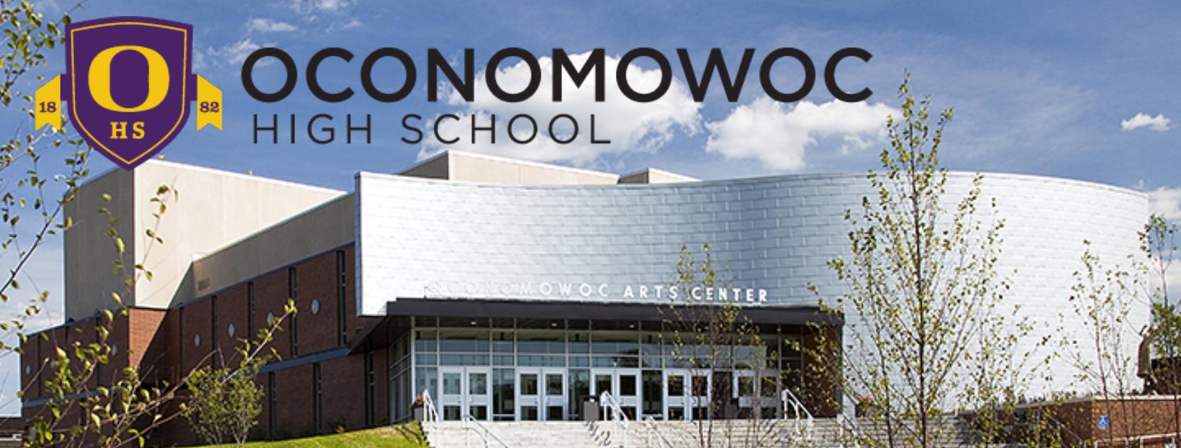 Master Classes - Oconomowoc High School
