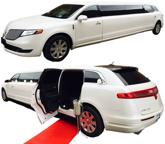 chicago-stretch-limo-for-wedding-cloud9limousine.jpg