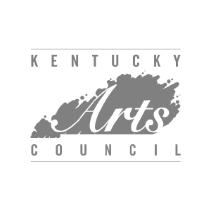 KentuckyCouncilForTheArts.png
