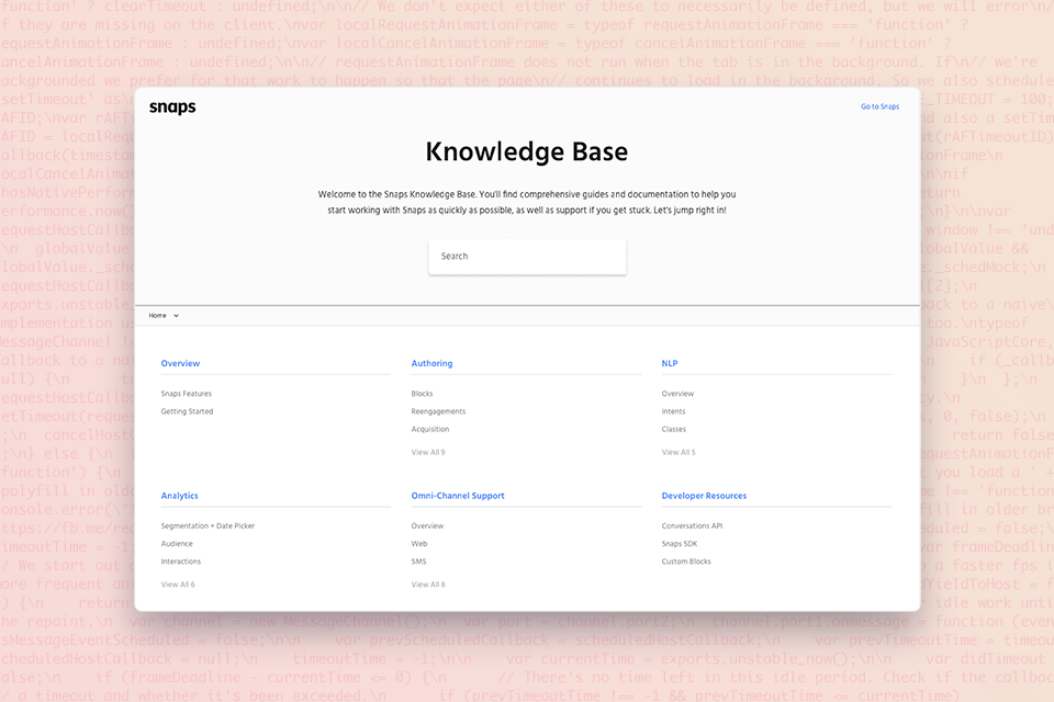 Knowledge base-Pink.png
